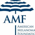 AMF+logo