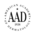 aad_logo2LARGE