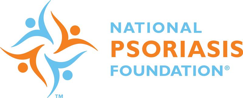 logo_npf
