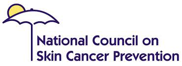 DPC  Cancer prevention skin scare carolina skin care best skin practice nc best dermatologist nc