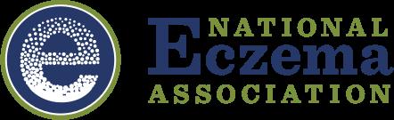 nea-logo-primary-mobile