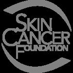 skin-cancer-foundation