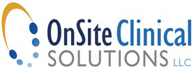 logo_clinical
